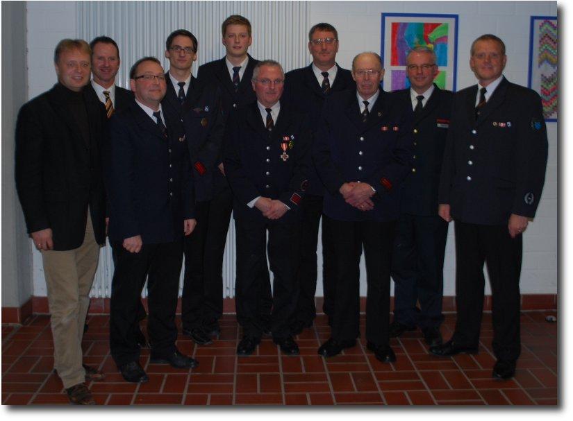 Generalversammlung2011_2