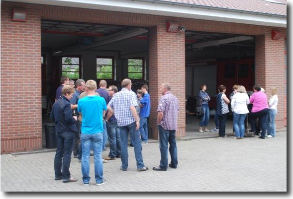 grillabend_JF_2011