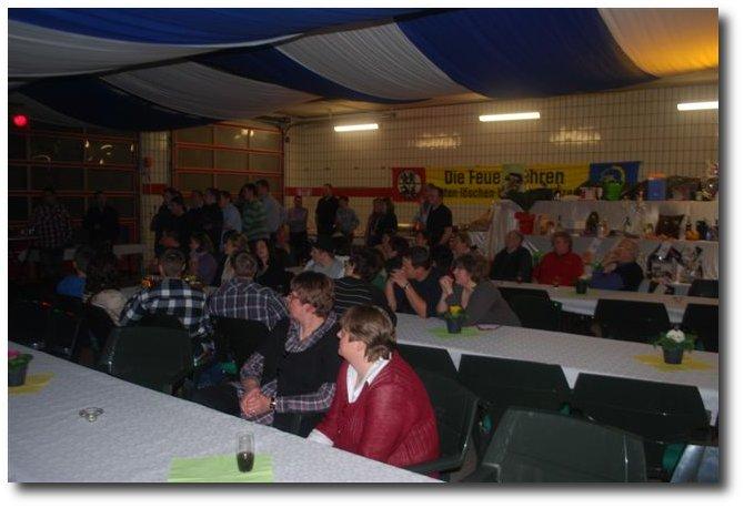 winterfest2012_1