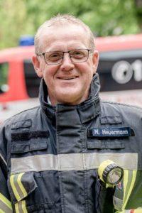 Matthias Heuermann