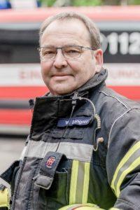 Wolfgang Langner